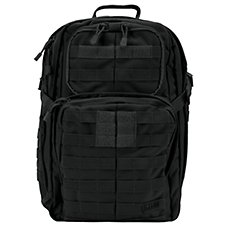 5.11 Tactical RUSH72 Tactical Backpack