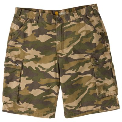 7900895bee ... name: 'Carhartt Rugged Cargo Camo Shorts for Men', image:  'https://basspro.scene7.com/is/image/BassPro/1982965_12113005403361_is',  type: 'ProductBean', ...