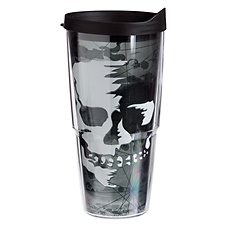 514f28d3f96 Tervis Tumbler Salt Life Insulated Wrap With Lid - Skull
