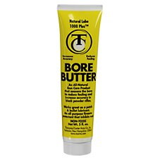 Thompson/Center Natural Lube 1000+ Bore Butter