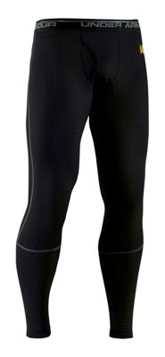 c96eb806c1640 Under Armour ColdGear Base 4.0 Leggings for Men | Bass Pro Shops