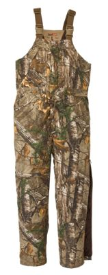 0278ae497b128 ... name: 'RedHead Silent-Hide Insulated Bibs for Men', image:  'https://basspro.scene7.com/is/image/BassPro/1993752_13011805411612_is',  type: 'ProductBean', ...