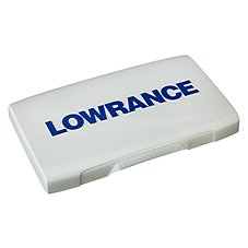 Lowrance Hook-7 Sun Cover