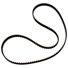 Scotty Depthpower Electric Downrigger Single Drive Replacement Belt