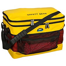 Tempress BoatMates Safety Gear Bag