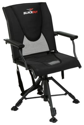 Beau ... {id: U0027150436u0027, Name: U0027BlackOut Swivel Hard Arm Chairu0027, Image:  U0027https://basspro.scene7.com/is/image/BassPro/1997631_1302280931_isu0027, Type:  U0027ItemBeanu0027, ...