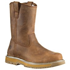 The Original Muck Boot Company XpressCool Wellie Waterproof Work Boots for Men Image