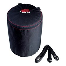 Counter Assault Bear Keg Carrying Case