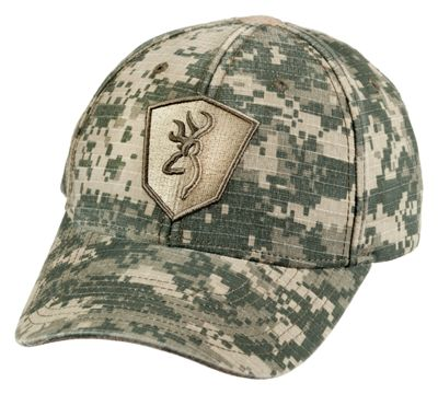 964a2f48e99 Browning Black Label Duty Cap