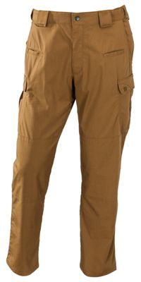 511 Tactical Stryke Pants with Flex Tac for Men Battle Brown 36x34