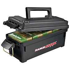 RangeMaxx Shotshell Ammo Can Field Box