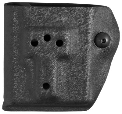 Safariland Rifle Mag Pouch for Belt Loop System by