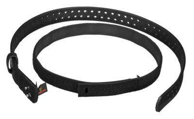 Safariland Competition Belt Combo by