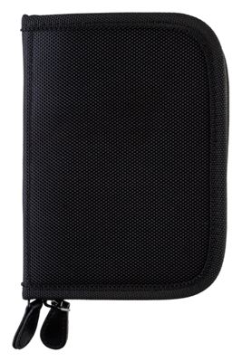 Personal Security Products Holster-Mate Pistol Case