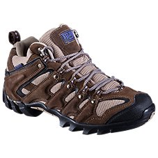 RedHead Talus II Hiking Boots for Ladies