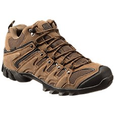 RedHead Talus II Hiking Boots for Men