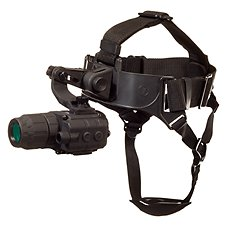Sightmark Ghost Hunter 1x24 Goggle Kit