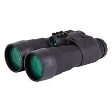 Sightmark Ghost Hunter 4x50 Digital Night Vision Binocular