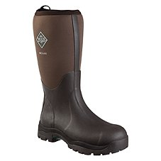 The Original Muck Boot Company Wetland Field Boots for Ladies