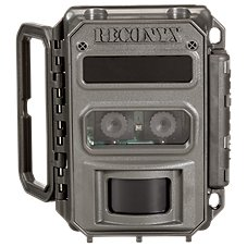 Reconyx UltraFire Xr6 Covert IR Game Camera