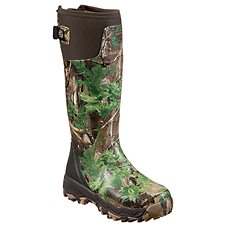 LaCrosse AlphaBurly Pro Hunting Boots for Ladies