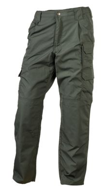 5.11 Tactical Taclite Pro Cargo Pants for