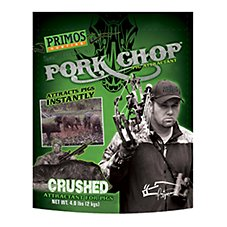 Primos Pork Chop Pig Attractant