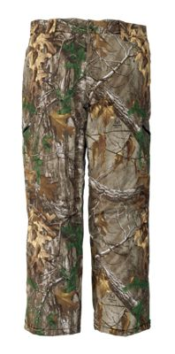 ebb3f3553ce32 ... name: 'RedHead BONE-DRY CWS Pants for Men', image:  'https://basspro.scene7.com/is/image/BassPro/2009164_13030806013824_is',  type: 'ProductBean', ...