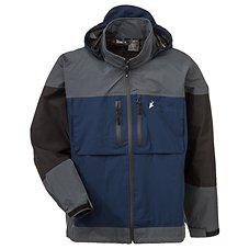Frogg Toggs Toadz Anura Rain Jacket for Men