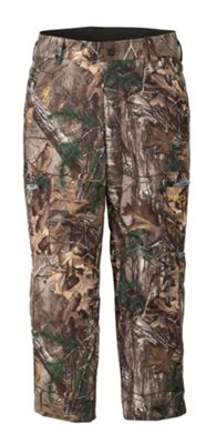 9b64f6750d044 ... {id: '35080', name: 'Browning XPO Big Game Pants for Men', image:  'https://basspro.scene7.com/is/image/BassPro/2010150_81627_is', type:  'ProductBean', ...