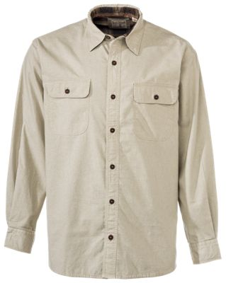 528d4e5a ... name: 'RedHead Flannel-Lined Pathfinder Long-Sleeve Shirt for Men',  image:  'https://basspro.scene7.com/is/image/BassPro/2011412_13031406463953_is', ...