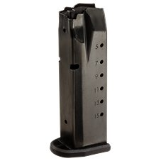 ProMag Smith and Wesson M&P Magazine