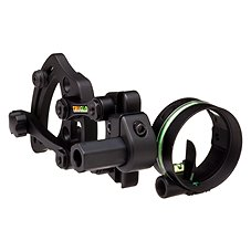 TruGlo Archer's Choice Range Rover Bow Sight