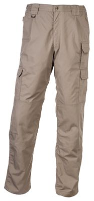 c1c66533c16b ... 5.11 Tactical Taclite Pro Cargo Pants for men provide the toughness and  durability to match your professional work andifestyle