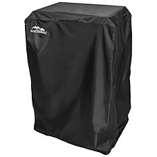 Masterbuilt Protective Cover for 38'' Extra Wide Propane Smokers
