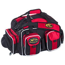 Bass Pro Shops XPS Stalker Top Loader Tackle Bag or System