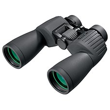 Pursuit X1 Binoculars