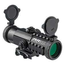 Pursuit X1 Prism Sight