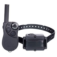 SportDOG Brand YardTrainer 350 Dog Training Collar System