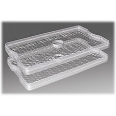 RedHead Replacement Food Dehydrator Trays