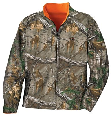 13839152b07f3 ... name: 'RedHead Reversible Fleece Brushed Tricot Hunting Jacket', image:  'https://basspro.scene7.com/is/image/BassPro/2019286_13040607214714_is', ...