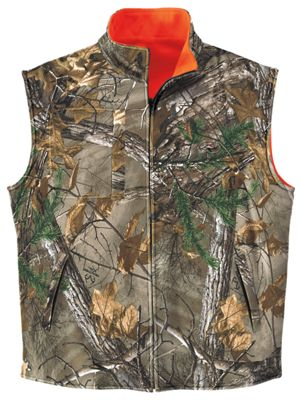 07d228c654ff2 ... name: 'RedHead Reversible Fleece Brushed Tricot Hunting Vest for Men',  image:  'https://basspro.scene7.com/is/image/BassPro/2019293_13040607214715_is', ...