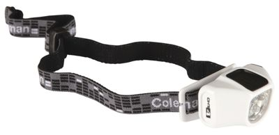 Coleman Signature Headlamp HT 4 by