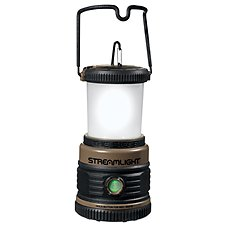 Streamlight Siege 3D LED Lantern