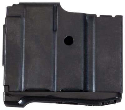 Ruger Centerfire Rifle Replacement Magazine - Ruger Mini 14 or .223 Remington