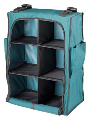 Disc O Bed Storage Cabinet Bass Pro Shops