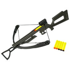 NXT Generation Toy Crossbow