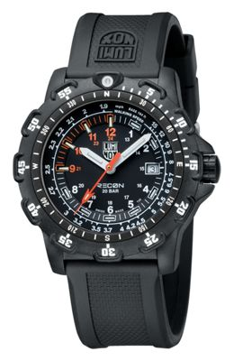 Luminox Recon Point Man Series Watch for Men - Model A.8822.MI by
