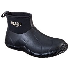 RedHead Mallard Boots for Men