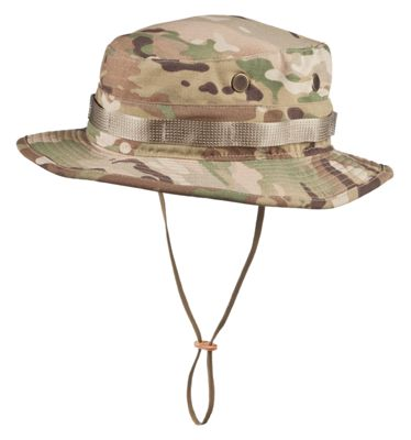 969849fcb11 A great cap for outdoor tasks during any season